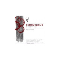 Superstition Meadery Endovelicus