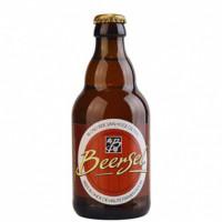 Brouwerij 3 Fonteinen Beersel Blond