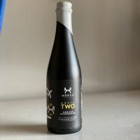 Moksa Brewing Company TWO