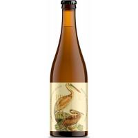 Sante Adairius Rustic Ales Bright Sea Blonde
