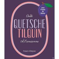 Gueuzerie Tilquin Oude Quetsche à l'Ancienne avec Prunes de Namur