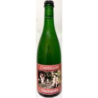 Cantillon Vin Santo