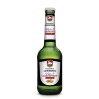 Neumarkter Lammsbräu Weiße & Grapefruit Alkoholfrei