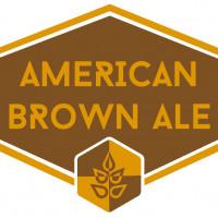 Bryggeriet Ångkvarn American Brown Ale