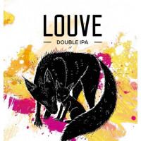 La Source Beer Co. Louve