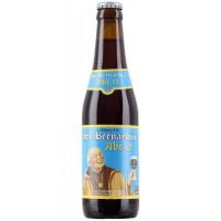 St. Bernardus Brouwerij Abt 12