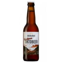 Northern Brewers / Norrlandsbryggarna Oktobeer