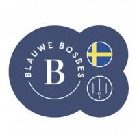 Brouwerij 3 Fonteinen Blauwe Bosbes