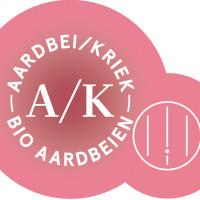 Brouwerij 3 Fonteinen Aardbei/Kriek Bio Aardbeien