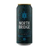 Thornbridge Brewery North Bridge