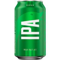 Goose Island Beer Company IPA
