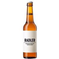 WdtB GmbH – Waren des täglichen Bedarfs Radler - Geschmack braucht keinen Namen