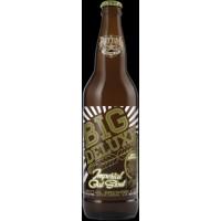 Ritual Brewing Company Big Deluxe