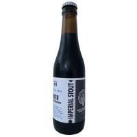 Brouwerij Vandeoirsprong Helping Hand