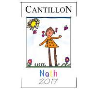 Cantillon Nath (2017)