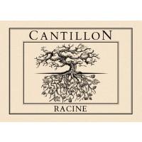 Cantillon Racine