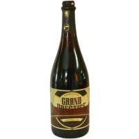 Goose Island Beer Company Grand Prestige Vatgerijpt (2016)