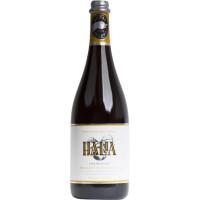 Goose Island Beer Company Halia