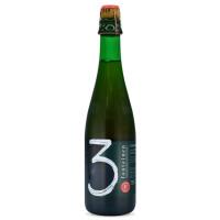 Brouwerij 3 Fonteinen Framboos (Framboise)
