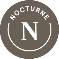 Brouwerij 3 Fonteinen Nocturne